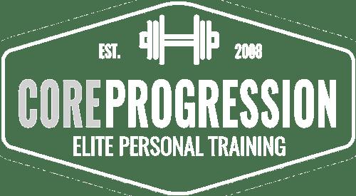 Core Progression