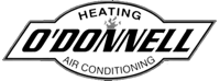 O'Donnell Heating & Air Conditioning