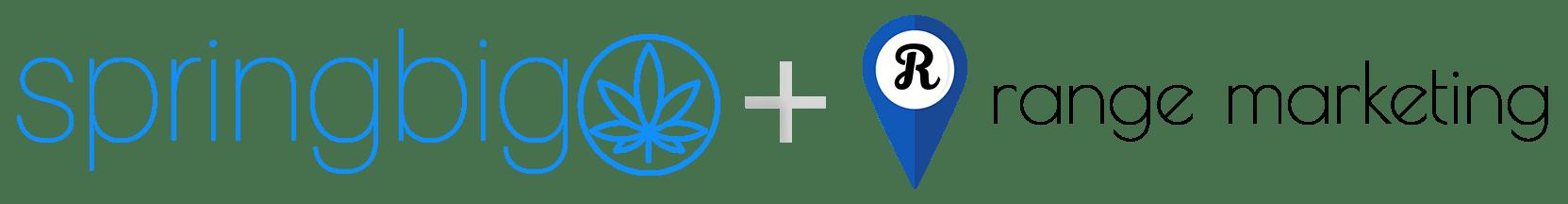 SpringBig and Range Marketing