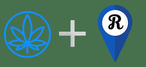 springbig-range-logo-mashup
